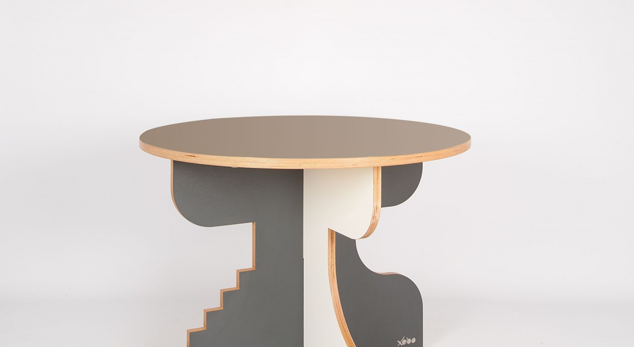Tyci Tavoli 980 Table1